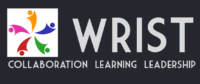 WRIST Cluster Logo